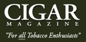 Cigar Rollers and Cigars lifestyle articles by Cigar Magazine