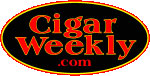 Weekly cigar discussion features CF Dominicana's cigar servers and cigar rollers for corproate events