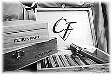 Cigar Roller Rhode Island, Wedding, Golf, R.I. cigar rollers for events